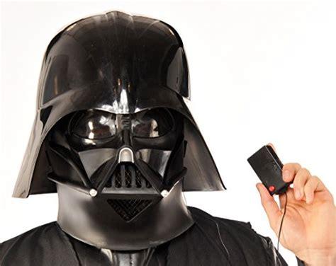 Darth Vader Supreme Edition Costume by Supreme Edition Darth Vader Costume The Costume Rag