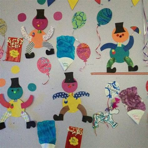 carnival themes for preschoolers carnival theme wall 874   58a0539993d26d40b031509950a0e554