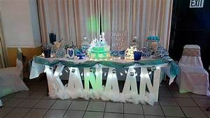 glitter block letters styrofoam name number free standing With letters for party table
