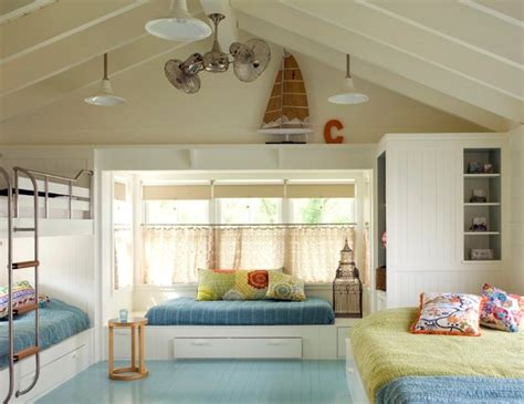 barn style ceiling fans decorative ceiling fans beat summer 39 s heat with sizzlin