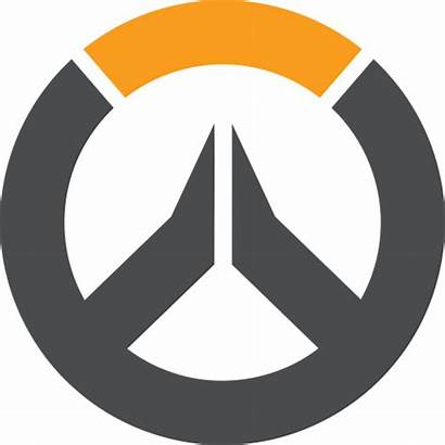 Fireteam Guides Overwatch Stream League Rocket