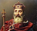 Charlemagne Biography - Childhood, Life Achievements ...