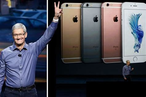 iphone 20 iphone history 10 most interesting facts you need to