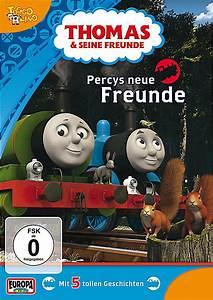 Thomas Seine Freunde : thomas und seine freunde percys neue freunde dvd ~ Orissabook.com Haus und Dekorationen