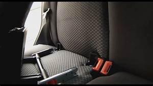 Isofix Base Ford Fiesta : ford focus mk2 isofix nachr sten youtube ~ Jslefanu.com Haus und Dekorationen