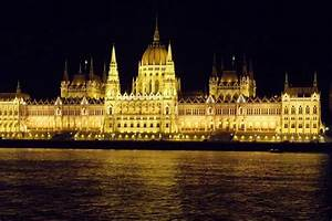 Budapest Lieux D Intérêt : novotel budapest danube budapest ~ Medecine-chirurgie-esthetiques.com Avis de Voitures
