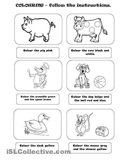 following directions songs for preschoolers follow directi