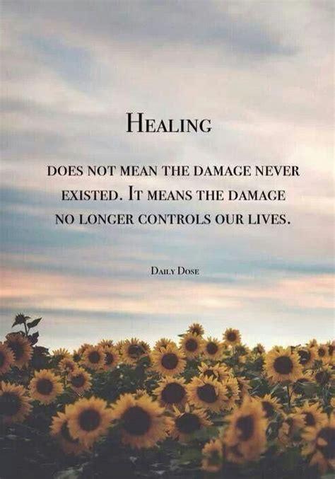 quotes  healing quotes healing quotes life