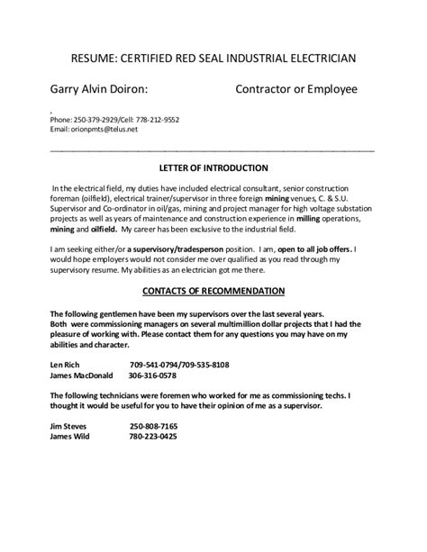 resume as electrician sales electrician lewesmr
