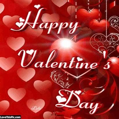 Valentine Valentines Happy Quotes Quote Messages Lovethispic