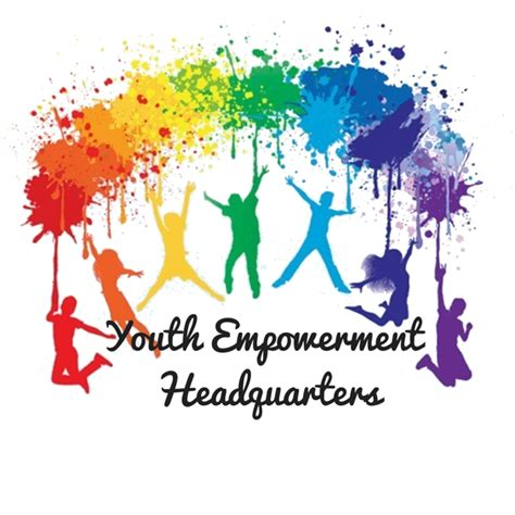 Youth Empowerment Headquarters