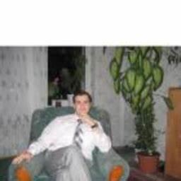 Mann Mobilia Dreieich öffnungszeiten : kushtrim bajraktari k chenfachberater mann mobilia xing ~ Eleganceandgraceweddings.com Haus und Dekorationen