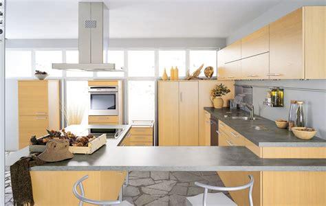 stylish kitchen ideas 23 very beautiful french kitchens