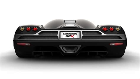 Exotic Cars Wallpaper