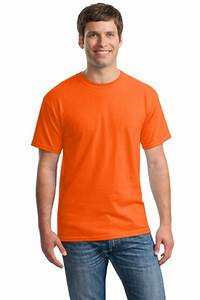 Gildan Heavy Cotton™  Cotton T Shirt SSC 5000