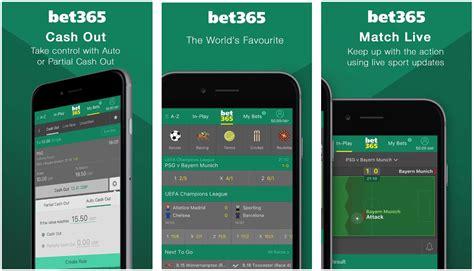 mobile bet365 bet365 canada bonus code 2019 enter 365app