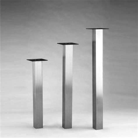 stainless steel countertop legs stainless steel legs for countertops bluewafflediseases org
