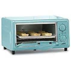 Toaster Oven Teal by 1000 Images About Turquoise On Turquoise