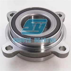 Home - Hangzhou Sure Bearing Co., LTD