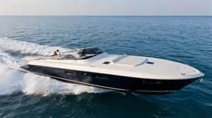 Pivatus Yachting | itama 62