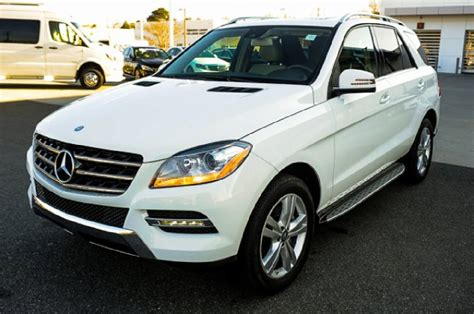 The price you see is the price you pay. Fairly Used Mercedes-Benz ML350 4MATIC for sale in 237 Old Hope Road Kingston St Andrew - Cars
