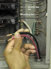 Installing Volt Receptacle How Install New