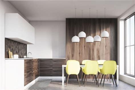 Wand Holz Verkleiden by Wand Mit Holz Verkleiden Mit Ein Paar Tipps Zu Neuen