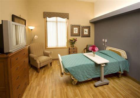 nursing home room google search dads room design