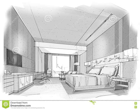 dessin en perspective d une chambre best dessin chambre perspective gallery home decorating
