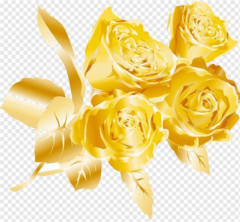 Berbicara mengenai warna, seiring dengan berkembangnya variasi interior, warna rose gold adalah warna yang sedang tren di jaman yang modern sobat bisa lihat sendiri semewah apa dapur sobat yang sudah dilengkapi dengan dominasi warna rose gold ini. Warna Gold Rose : Jual Kalung Set Liontin Permata Zirkon ...