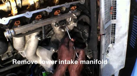 cylinder  engine head gasket