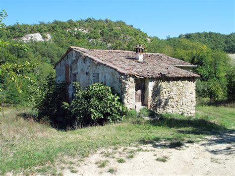 casa rurale parco della vena romagnola nuove proposte per naturalisti