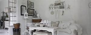 Shabby Style Onlineshop : arredamento in stile shabby chic online su mobilia store ~ Frokenaadalensverden.com Haus und Dekorationen