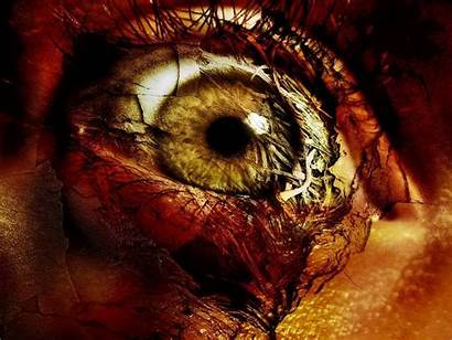 Horror Eye Wallpapers Backgrounds Tag