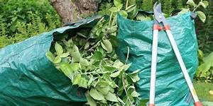 Große Pflanzkübel Richtig Befüllen : kompost richtig ansetzen dehner ~ Buech-reservation.com Haus und Dekorationen