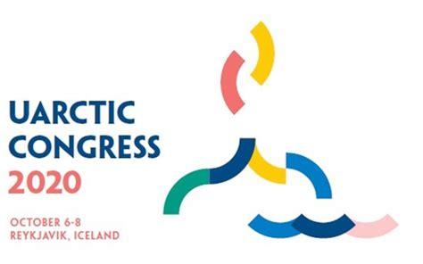uarctic congress linking tourism conservation