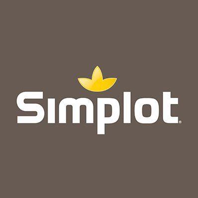 J.R. Simplot Company (@SimplotCompany)   Twitter