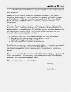 Cover letter for supervisor position resume template for Cover letter supervisor position no experience