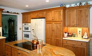 Kahle 39 Kitchen Custom Kitchen Cabinet Morri Black Beadboard Kitchen Cabinets Ideas