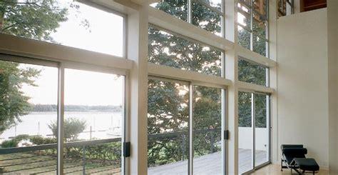 milgard aluminum sliding patio doors milgard