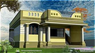 one floor house 100 square meter one floor house design newbrough