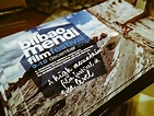 Bilbao Mendi Film Festival, un festival de cine por todo ...