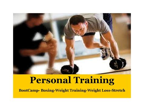 Personal Trainer Gift Certificate Template by Forever Sports Spa Gt Gift Certificate