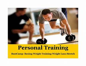 forever young sports spa gt gift certificate With personal trainer gift certificate template