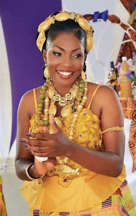 ivorian bride   ivorian   african
