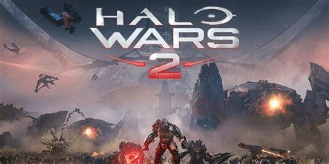 Halo Wars 2 Apk Full Mobile Version Free Download Gaming