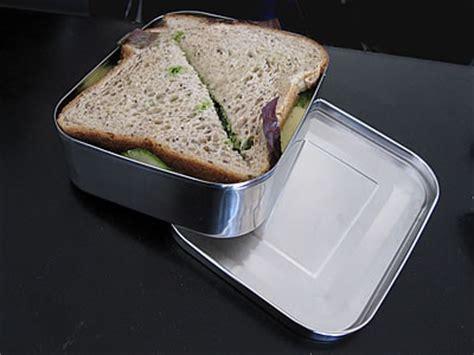 favorite plastic  sandwich  snack baggies  containers  plastic  life