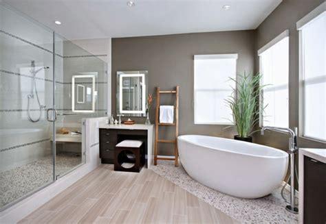 Badezimmer Modern Renovieren by Badezimmer Renovieren Diese Tatsachen Sollten Sie Zuerst