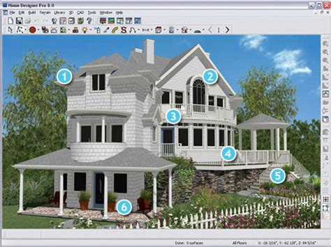 Home Design Software Free Withal Free Home Design Software