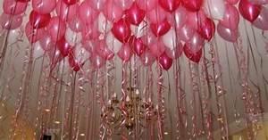 Cómo decorar con globos: Ideas y consejos Decoguia Tu guía de Decoración